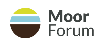 MoorForum. Logo